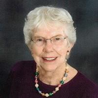 Kay A D'Agostino  April 13 1924  September 11 2018