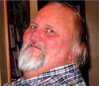 Robert  Hreha  March 11 1954  September 10 2018 (age 64)