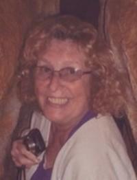 Rosemary E