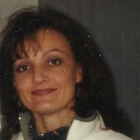 Suzane Loraine Peach  December 3 1963  September 9 2018