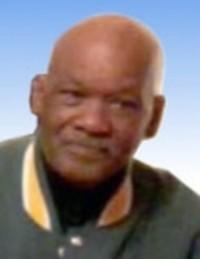 Edwin Eugene Ebbie Eggleston Jr  2018