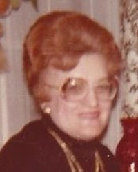 Elizabeth J Liz Anderko  February 28 1921  September 11 2018 (age 97)