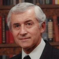 Frederick G Klett Jr  October 7 1930  September 13 2018