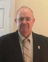 John P Shine  August 17 1939  September 12 2018 (age 79)