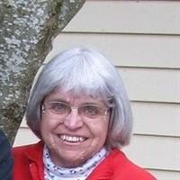 Mary Edith Martens  September 27 1958  September 13 2018