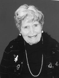 Rosemarie Ann Burns Cummings  October 13 1927  March 24 2018 (age 90)