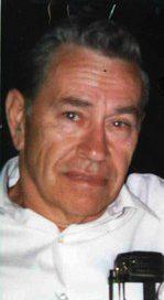 Mack Morris Ellcessor  April 25 1932  September 14 2018 (age 86)