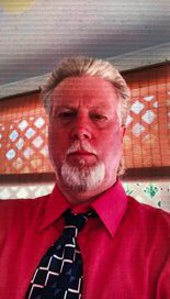 Michael J Farrier  January 14 1962  September 14 2018 (age 56)
