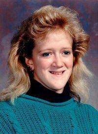 Tina L Draves Schmidt  June 7 1974  September 13 2018 (age 44)