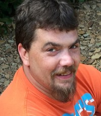 Todd J Celinski  October 29 1976  September 15 2018 (age 41)