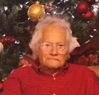 r L Vance  January 28 1930  September 14 2018 (age 88)