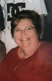 Betty Jean Zylka Hatter  April 12 1948  September 16 2018 (age 70)