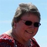 Joan W Marjan  January 21 1942  September 17 2018