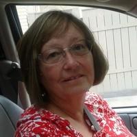 Martha Bond Landrum  August 19 1955  September 16 2018 (age 63)