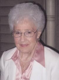 Nancy Marie Atherton  2018