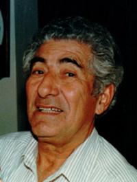 Ramon C Isaac  September 1 1929  September 16 2018 (age 89)