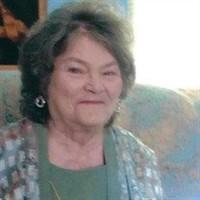 Theresa Dianne Williams  February 28 1948  September 17 2018