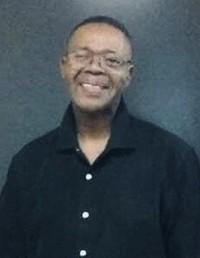 Charles D McDonald  July 16 1964  September 8 2018 (age 54)