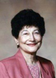 Dr Wilma Sylvia