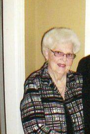Helen Morrison  December 3 1930  September 16 2018 (age 87)