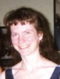 Rosemary Ann