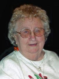 Violet L Heyd Gross  January 16 1933  September 16 2018 (age 85)