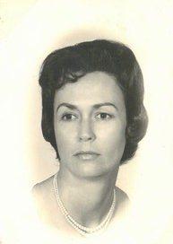 Vivian Taylor Simmons  May 3 1927  September 17 2018 (age 91)