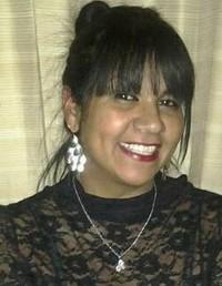 Agnes A Rodriguez  September 11 2018