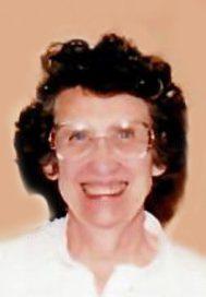 Agnes nee Sterrett Starry  September 22 1925  September 15 2018 (age 92)