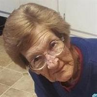 Barbara B Paris  August 4 1945  September 17 2018