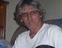 Jerry Shubert  1956  2018 (age 62)