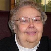 Judy A McDaniel  May 30 1943  September 14 2018