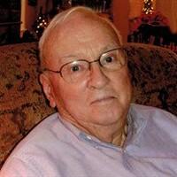 Lyle Eugene Boender  May 15 1932  September 18 2018