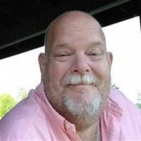 Norman F Stiffler  March 17 1966  September 15 2018