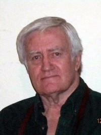 Richard L Caldwell  2018
