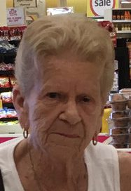 Shirley A Souza Bachand  April 20 1935  September 16 2018 (age 83)