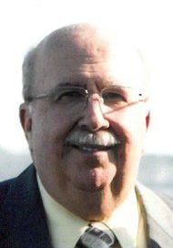 Bruce E Papa Andrews  September 21 1946  September 17 2018 (age 71)