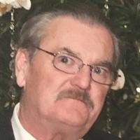 Byron Lane Davis  June 4 1959  September 17 2018