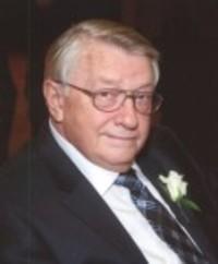 Donald L