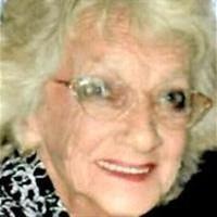 Dorothy H Krepps  August 15 1931  September 19 2018