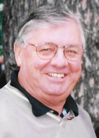 HAROLD J MILLER Jr  August 17 1938  September 14 2018 (age 80)