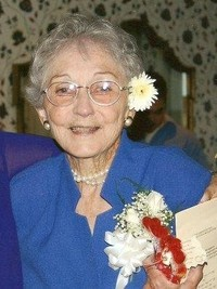 Helen Hiers Wall  August 26 1928  September 19 2018 (age 90)