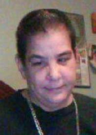 Julia Ann Brayall  July 9 1966  September 19 2018 (age 52)