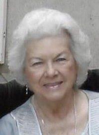 Barbara R Wilson LeClair  November 15 1934  September 18 2018 (age 83)