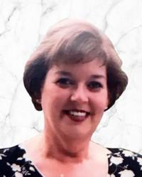 Claire R Dubois Lavoie  September 19 2018