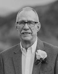 Darrell E Merten  2018