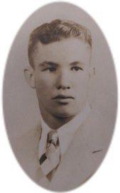 Joe VanSickle  January 12 1928  September 21 2018 (age 90)