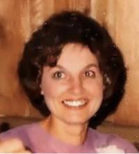 Joyce Marie Helbig Mason  July 30 1937  August 20 2018 (age 81)