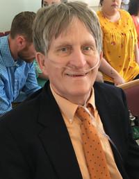 James Warlick  January 21 1945  September 21 2018 (age 73)