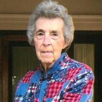 Lynda Teasley  July 20 1931  September 21 2018